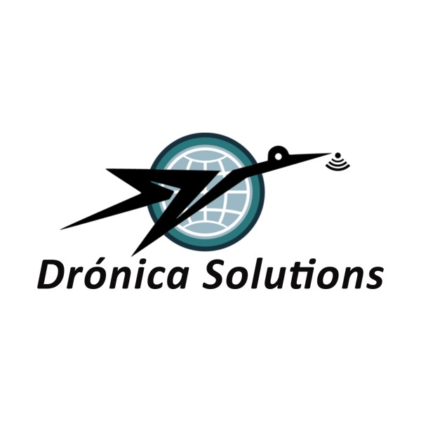 Drónica Solutions