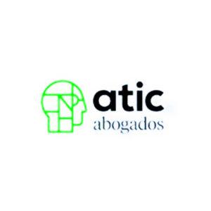 ATIC Abogados