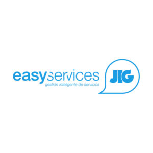 Easy Services