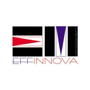Effinnova
