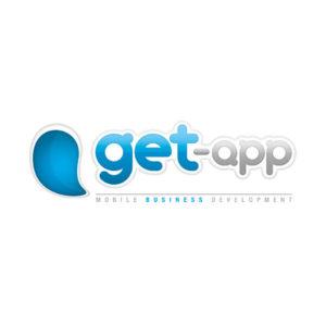 Get-App