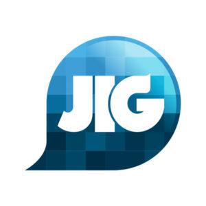 JIG Internet
