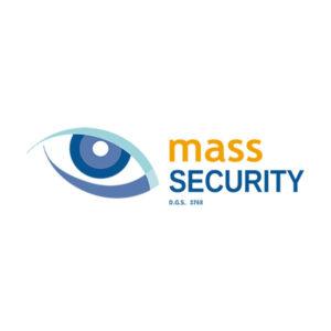 MASS SECURITY