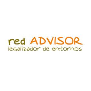 Red Advisor