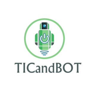 TIC and BOT