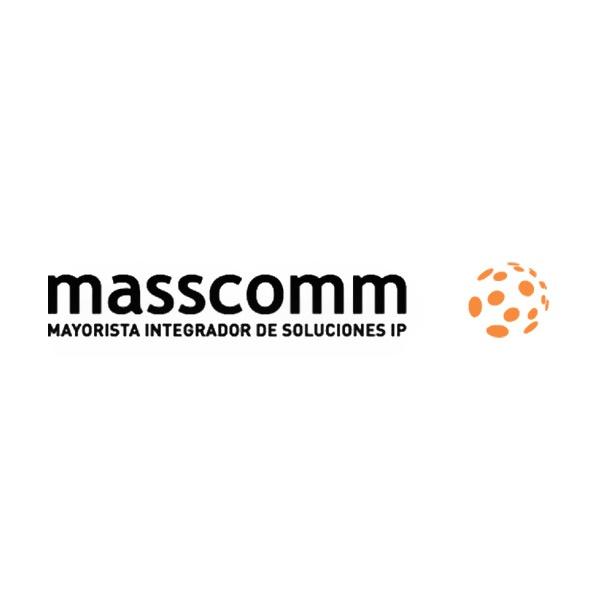 Masscomm Innova