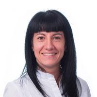 Seila Jiménez