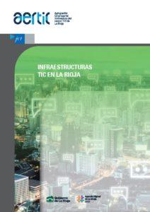 thumbnail of Infraestructuras_TIC_en_La_Rioja