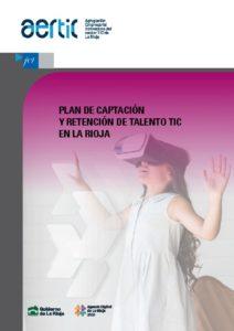 thumbnail of Plan_de_captacion_y_retencion_de_talento_TIC_en_La_Rioja
