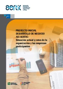 thumbnail of Proyecto_inicial_desarrollo_de_negocio_AEI_AERTIC